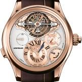 montblanc-collection-villeret-1858-exotourbillon-chronographe