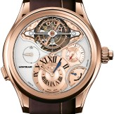 montblanc-collection-villeret-1858-exotourbillon-chronographe