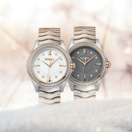 montres-ebel-limited-edition