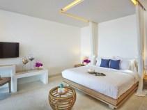 bandara-phuket-villas (6)