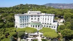 four-seasons-cap-ferrat-grand-hotel-vue-ensemble
