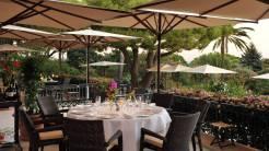 four-seasons-cap-ferrat-grand-hotel-restaurant