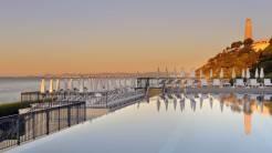 four-seasons-cap-ferrat-grand-hotel-piscine