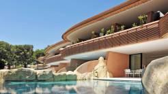 four-seasons-cap-ferrat-grand-hotel-suite