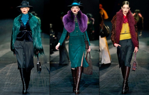 kering_gucci_luxe
