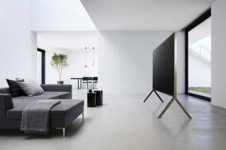 sony-z9-bravia-4k-hdr-tv-chambre