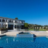 danny-thomas-estate-piscine