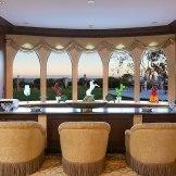 danny-thomas-estate-terrasse