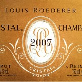 louis-roederer_cristal-2007-brut1_luxe