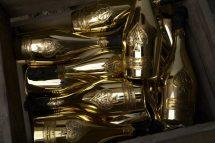 armand-de-brignac-gold-brut