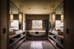 phum-baitang-resort-villa-bois-salle-bains