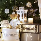 the-peninsula-paris-festive