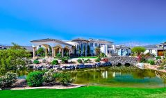 Casa Rancho Mirage