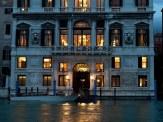 aman-hotel-venice-luxe