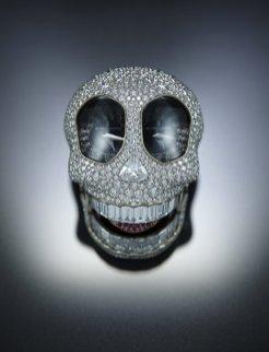 degrisogono_crazy-skull10_luxe