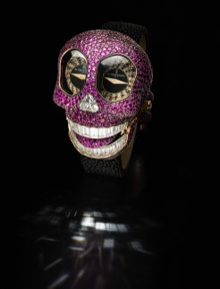 degrisogono_crazy-skull7_luxe
