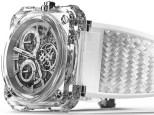 bell-ross-tourbillon-chronograph-7