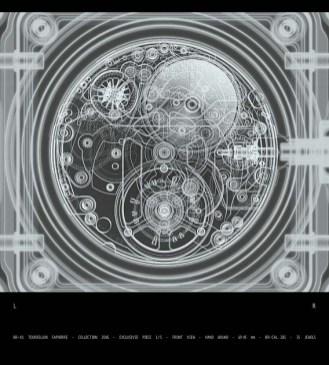 bell-ross-tourbillon-chronograph-11