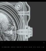 bell-ross-tourbillon-chronograph-12