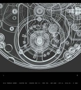bell-ross-tourbillon-chronograph-13