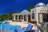 Celestial House