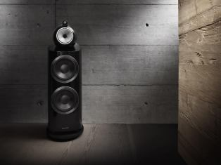 bowers-wilkins_800d3_luxe