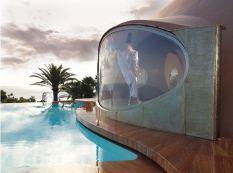 palais-bulles-piscine