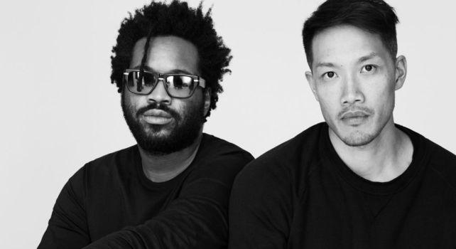 DKNY : Dao-Yi Chow et Maxwell Osborne quittent la maison