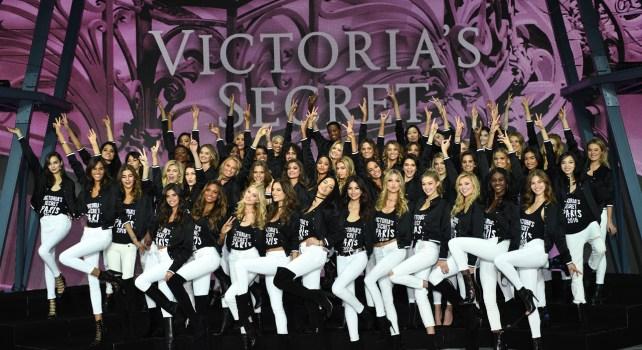 Victoria's Secret Fashion Show Paris 2016 : Ce qu'il faut retenir du défilé parisien