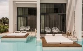 CasaCookRhodes_ThomasCook_terrasse-luxe