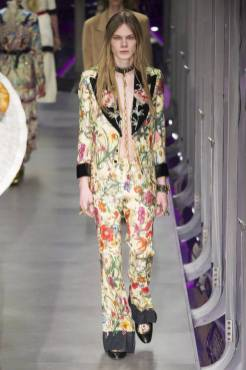 Gucci-MFW17_luxe34
