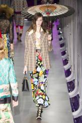 Gucci-MFW17_luxe25