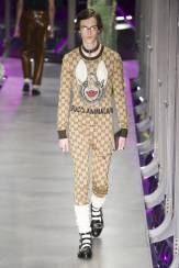 Gucci-MFW17_luxe5