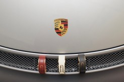 senturion-elite-superkey-porsche