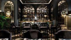 The-Franklin-bar