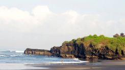 Soori-Bali-ocean