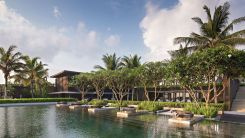 Soori-Bali-piscine-3