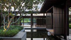 Soori-Bali-bamboo