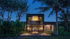 Soori-Bali-terrasse-4