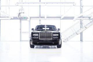 roll-royce-phantom-vii