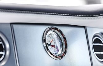 rolls-royce-final-phantom-vii-horloge