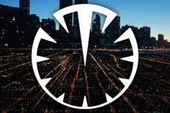 titan-black-logo