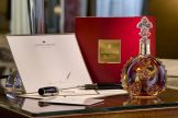 Cognac Louis Royal Monceau
