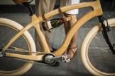 materia_bikes_luxe