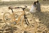 materia_bikes_luxe8