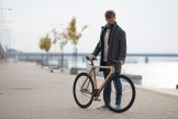 materia_bikes_luxe6