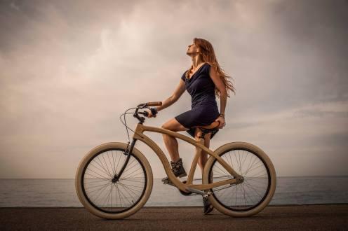 materia_bikes_luxe3
