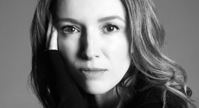 Givenchy : Clare Waight Keller reprend la direction artistique de la maison