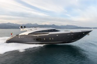 yacht-ab-100_luxe