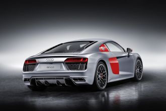 Audi_R8-2_Luxe